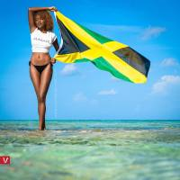 Travel Tuesdays - Places to visit while in Jamaica cont'd