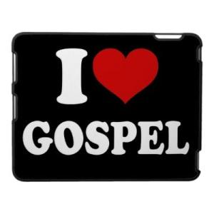 i_love_gospel_case_for_the_ipad-p176313872469445215envin_400