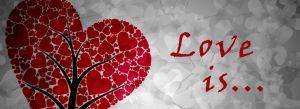 LoveIs