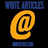 ontoplist53